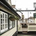 Best pub in Stansted, Essex