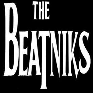 The Beatniks Logo